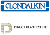 Clondalkin Group / Direct Plastics Ltd